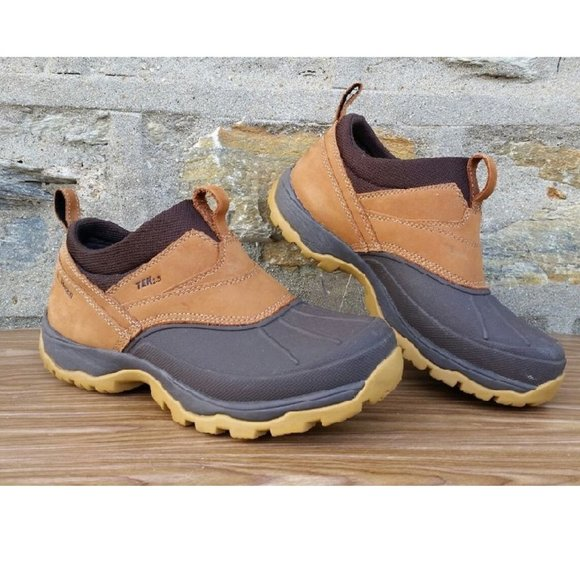 Ll Bean Mens Storm Chasers Waterproof